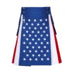 American-flag-utility-kilt-USA