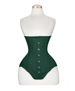 corsets, underbust corsets, waist training corset, waist trainer corsets