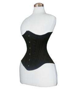underbust corset, heavy duty underbust corsets, corsets fro women