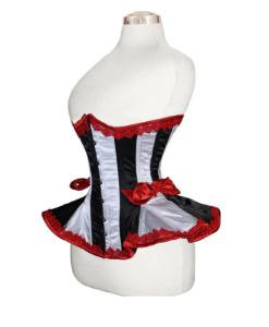 Underbust corsets, heavy duty corsets, underbust corsets for women, underbust flyre corset