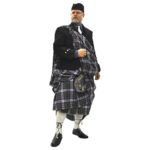 Great-kilt-1