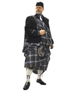 Great kilt, great kilt for men, buy great kilt, great kilt for sale, buy great kilt online