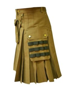 battle kilt, battle utility kilt, utility kilt, tactical kilt, battle tactical kilt