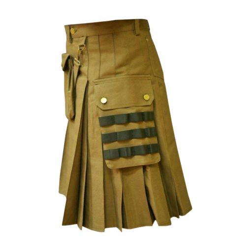battle kilt, battle utility kilt, utility kilt, tactical kilt, battle tactical kilt