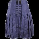 Rowdy-Utility-Kilt-blue-back