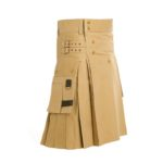 Signature-Utility-Kilt-Side