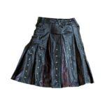Steampunk-Leather-Kilt-back