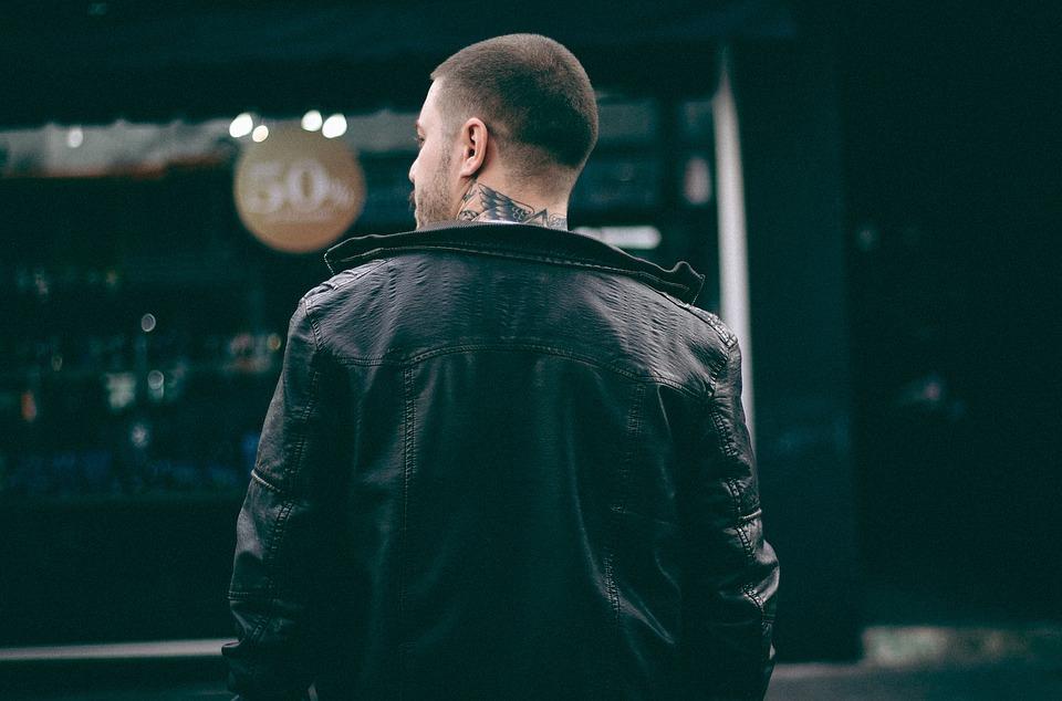 leather bomber jacket, best leather bomber jacket, bomber jackets for men, leather jacket for men, bomber mens leather jacket, best jacket.