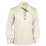 off-White-jacobite-Shirt