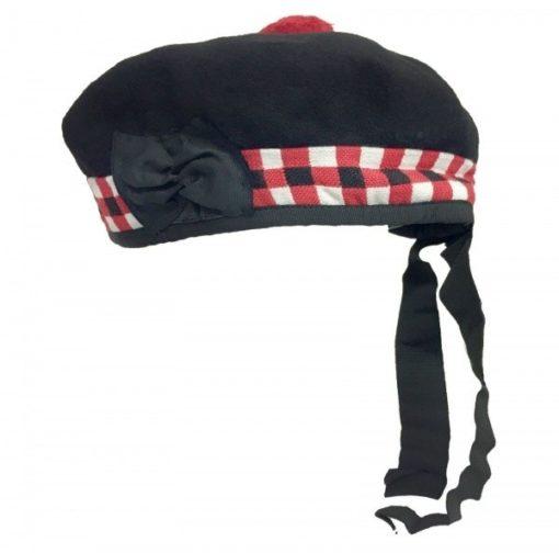 balmoral hats, boxed balmoral hats, hats for sale