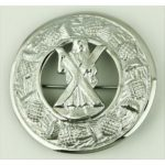 saint-andrew-silver-brooch