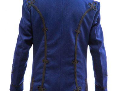 patrol jacket, mens jacket, military jacket, custom military jacket, mens jacket, war patrol jacket, war jacket