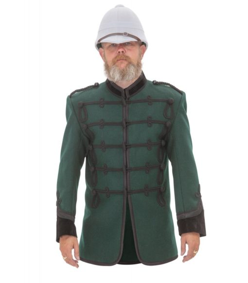Military jackets, green military jacket, war jacket, patrol war jacket, patrol jacket