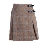 Harris-Tweed-Mini-Kilt
