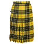 Macleod-of-Lewis-tartan-kilted-skirt