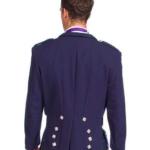 Prince-Charlie-Jacket-with-5-button-vest-back