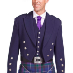 Prince-Charlie-Jacket-with-5-button-vest