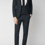 Black-watch-mens-tartan-suit-jacket-2