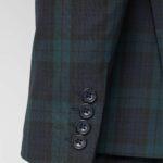 Black-watch-mens-tartan-suit-jacket-3