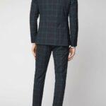 Black-watch-mens-tartan-suit-jacket-4