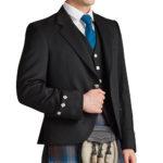 Prince-Charlie-Kilt-Jacket-for-Men