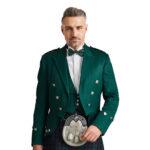 Regulation-Doublet-with-Waistcoat