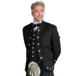 Black-Sheriffmuir-Jacket-and-5-Buttons-Vest