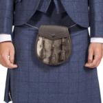 mens-checked-tweed-kilt-1