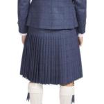 mens-checked-tweed-kilt-2