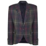 tartan-aygyll-jacket-2
