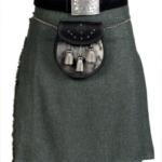 tweed-kilt-2